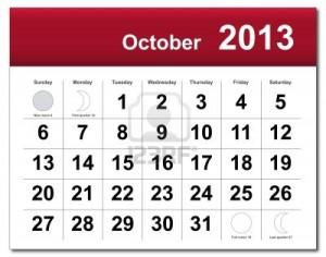 october-2013-calendar-3
