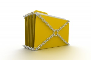Data security is crucial for programs using corporate gift cards