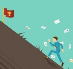 corporate rewards_career advancement