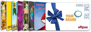 corporate rewards_eftpos gift cards