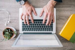 engage customers with webinars
