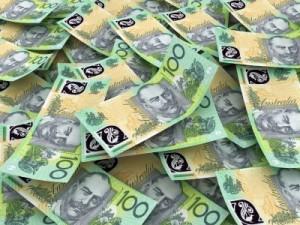Cash Back Program to Reward Customers