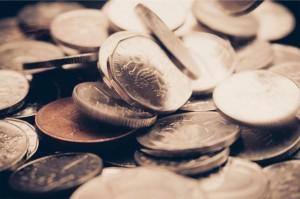 Transaction fees