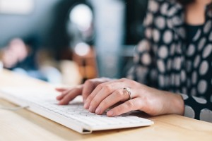 Use Amazon Reviews as a Market Research Tool