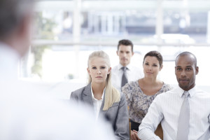 Use Your Employees to Engage Customers