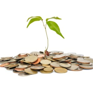Use monetary incentives for your surveys